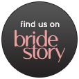 SahlGoods on Bridestory
